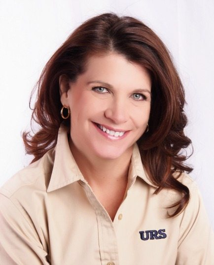Jill Bruning, URS