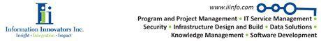information innovators inc BANNER AD