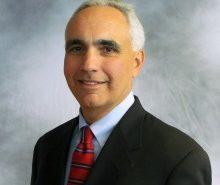 Dr. Joseph DiZinno, AMERICAN SYSTEMS