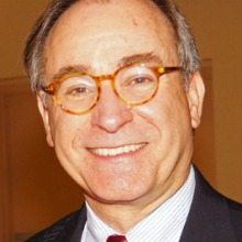 George Jameson, 
