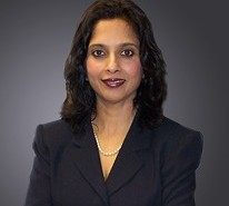 Meena Krishnan, Inoventures LLC