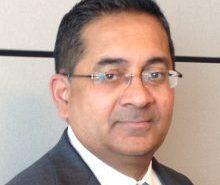 Ashok Sankar