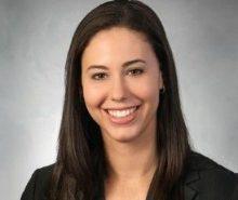 Stacy Brownstein, Attain