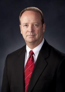 Brett Dody, Vencore