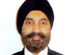 Param Soni, Chief Architect, EPA