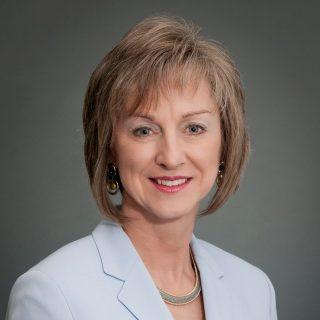 Teresa Bozzelli, Sapient Government Services
