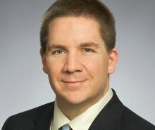 Six  Executive Portraits for NCI