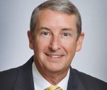 Bob Dougherty, NetCentrics Corp.