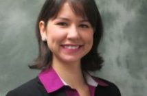Jenny Madorsky, SRA International