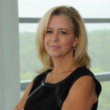 Ellen McCarthy, Noblis NSP