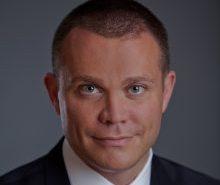 Branko Primetica, eGlobalTech