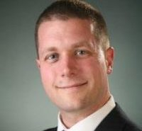 Dr. Joseph Ronzio, U.S. Department of Veterans Affairs