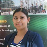 Dr. Kamaljeet Sanghera