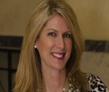 Diane Schmidt, Noetic Partners