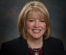 Patricia Scott, A-T Solutions Inc.