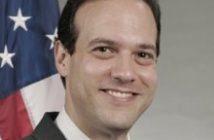 Dr. Simon Szykman, Attain LLC