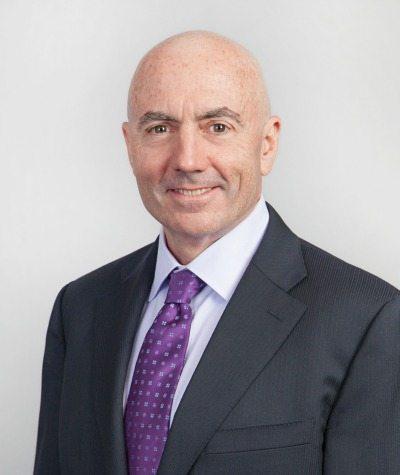 Mark Testoni, SAP