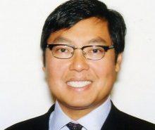 Tien Wong, Tech 2000 and appnetic