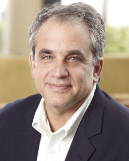 David Moskovitz, Accenture Federal Services