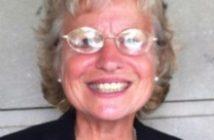Karen Lou Dickey, CENTERPOINT Inc.