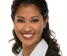 Lisa Foreman-Jiggetts, Women's Society of Cyberjutsu