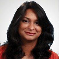 Kavita Kalatur
