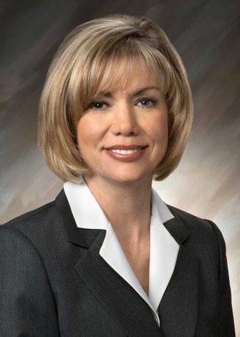 Lynn Dugle, Raytheon