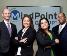 MindPoint2014-4767