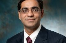 Kamal Narang, SRA International Inc.