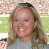 Amy Pittman, FBI