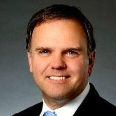 Jerry Briggs, CACI International Inc.