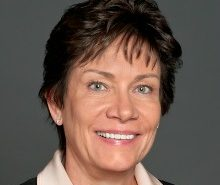 Mary Craft, Leidos