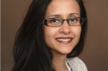 Sapna Patel, Advanced Patient Care Corp