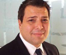 Mike Perez, WBB