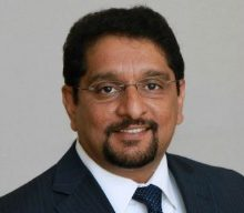 Ravi Dankanikote Named Chairperson of the Federal Acquisition Council for BD Professionals