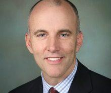 Tom Greiner, Accenture Federal Services