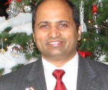 Kiran Gullapalli, Anika Systems
