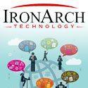 IronArch TILE AD