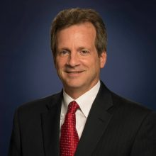 Bobby Laurine, HP - Vice Chairman | Intelligence Council