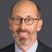 Tim Mayopoulos, Fannie Mae