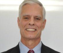 Doug Naquin