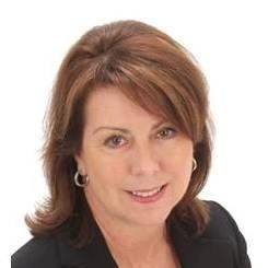 Jill Singer