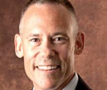 Paul Wilson, The Ken Blanchard Companies