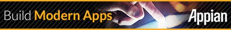 Appian BANNER AD 2015 NEW