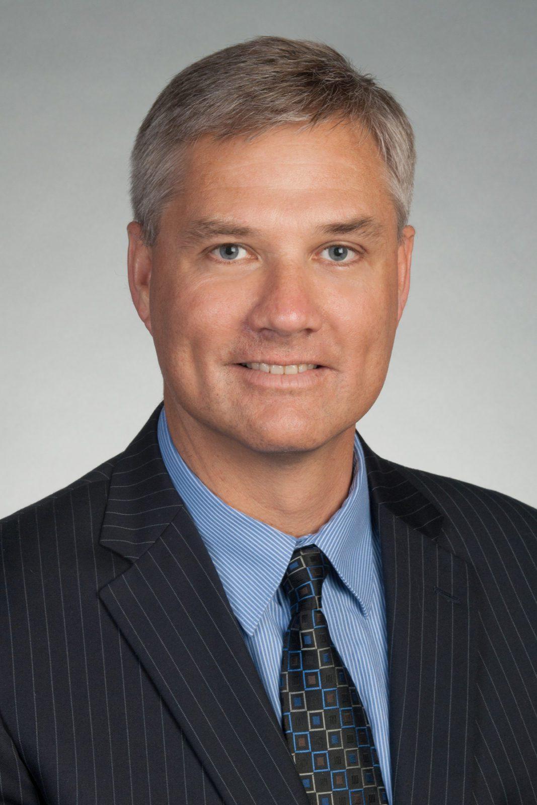 Dave Vennergrund, Salient