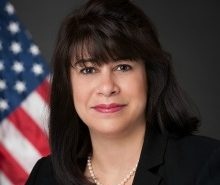 Deborah Cegielski, XLA