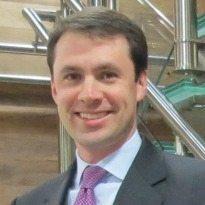 Daniel Muse, Sevatec Inc.