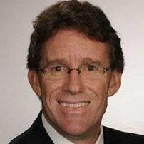 WashingtonExec's Inaugural Top 30 Execs to Watch List Spotlight: Philip Nolan, Camber Corporation
