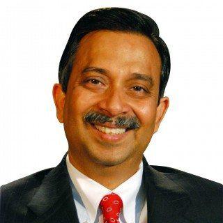 "WashingtonExec's Inaugural Top 30 Execs to Watch List Spotlight: Venkatapathi ""PV"" Puvvada, Unisys Federal Systems"
