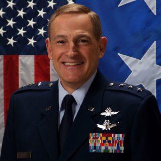 Michael Basla, L-3